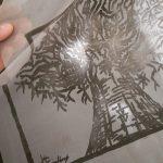 TREE (I) - 2010