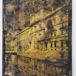 RIFLESSO DUCALE 2