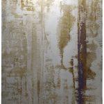 Just Pure Metal Art by Jan Koralberg